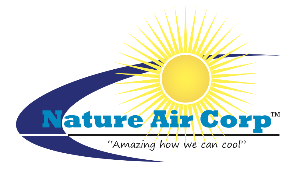 Nature Air Corp